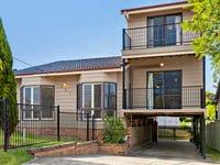 207 Wommara Avenue, Belmont North, NSW 2280