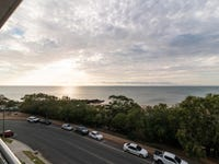 25/83 Marine Parade, Redcliffe, Qld 4020