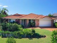 15 Bellevue Place, Hallidays Point, NSW 2430