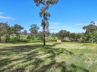 144 Boulton Drive, Paterson, NSW 2421