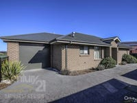 13/190 Gilmour Street, Kelso, NSW 2795