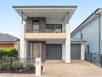 33 Cityside Drive, Lightsview, SA 5085