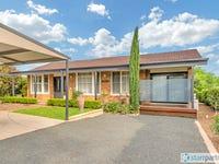 224 Sackville Road, Wilberforce, NSW 2756