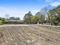 21 Neridah Avenue, Mount Colah, NSW 2079