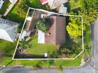 65 Gabo Crescent, Sadleir, NSW 2168