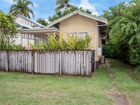 256 Lake Street, Cairns North, Qld 4870