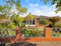13  Walsgott St, North Geelong, Vic 3215