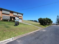 3 Pilot Street, Harrington, NSW 2427