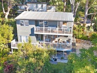 492 The Scenic Road, Macmasters Beach, NSW 2251