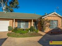 1/28 Mortimer Street, Mudgee, NSW 2850