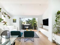21 Rayner Street, Lilyfield, NSW 2040