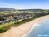 29 Pacific Avenue, Werri Beach, NSW 2534