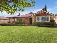 6 Murdoch Court, Harrington Park, NSW 2567