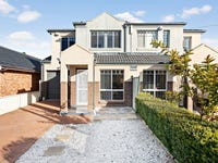 4 Rosedale Street, Canley Heights, NSW 2166