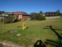 31 Marlin Street, Tuross Head, NSW 2537
