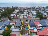 126 East Terrace, Henley Beach, SA 5022
