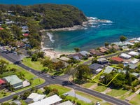 380 George Bass Drive, Malua Bay, NSW 2536