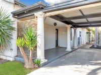 483 Goodwood Road, Colonel Light Gardens, SA 5041