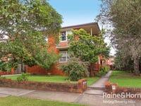 4/32 Gladstone Street, Bexley, NSW 2207