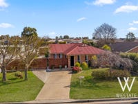 4 Cox Lane, Eglinton, NSW 2795