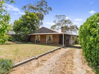 34 Bellevue Crescent, Mount Eliza, Vic 3930