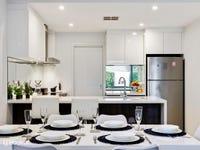 48 Wilpena Avenue, Vale Park, SA 5081