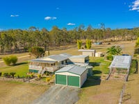 327 Power Road, Widgee, Qld 4570