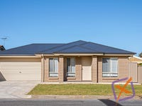 38 Valleyview Crescent, Hackham West, SA 5163