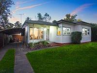 10 Moomin Street, Lalor Park, NSW 2147
