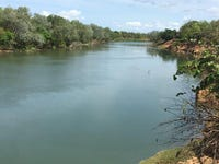 165 Wooliana Road, Daly River, NT 0822