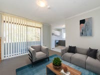 5/5 Preston Street, Jamisontown, NSW 2750