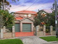 22 Brunswick Avenue, Strathfield, NSW 2135