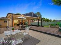53 Stewart Avenue, Hammondville, NSW 2170