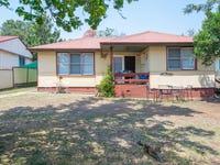 39 Skellatar Street, Muswellbrook, NSW 2333