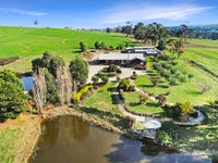 580 Nerrena Road, Nerrena, Vic 3953