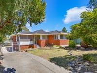 88 Macquarie Avenue, Campbelltown, NSW 2560