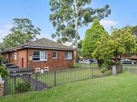 2/39 Banksia Road, Caringbah, NSW 2229