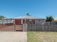 1 Bust Street, Svensson Heights, Qld 4670