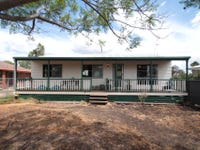 10 Queen Street, Kingsthorpe, Qld 4400