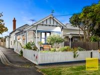 105 Maud Street, Geelong, Vic 3220
