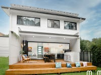 9a Reserve Street, West Wollongong, NSW 2500