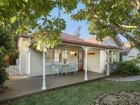 18 Willarong Road, Mount Colah, NSW 2079