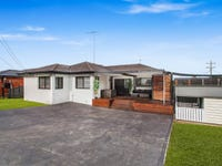 222 Desborough Road, St Marys, NSW 2760