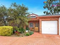 17/150-152 Slade Road, Bardwell Park, NSW 2207