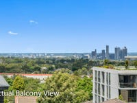 Unit 49/13-19 Seven Hills, Baulkham Hills, NSW 2153