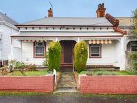 48 Loch Avenue, Ballarat Central, Vic 3350