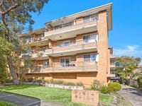 9/33-35 Macquarie Place, Mortdale, NSW 2223