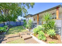 159 Beenleigh Road, Sunnybank, Qld 4109