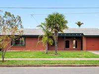 12 Astrid Avenue, Warradale, SA 5046