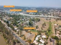 206 Brisbane Terrace, Goodna, Qld 4300
